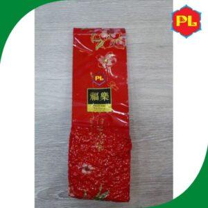 Trà Oolong Kim Tuyên Phước Lạc Loại 2 Gói 250g