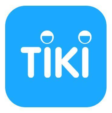 Tiki Tra Phuoc Lac