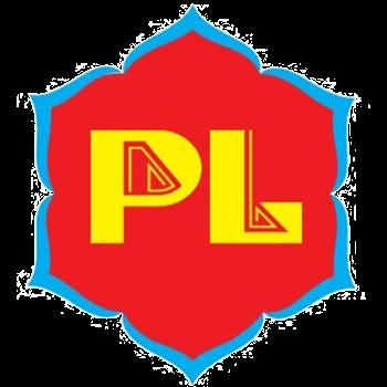 logo-phuoc-loac-footer